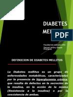 Diabetess mellitus.ppt
