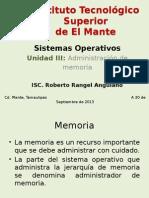 administraciondememoria-131005171215-phpapp01