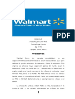 Manual Higiene y Seguridad WallMart