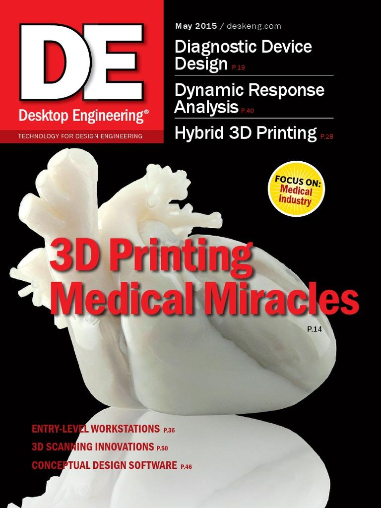Level5 Desktopengineering 3 D Printing Technology Tinycad Is An Open Source Schematic Capture Program For Ms Windows