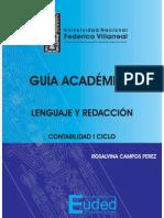 LENGUAJE Y REDACCIÓN (1) CONTENIDO ADMINISTRACIÓN.pdf