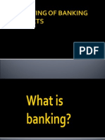 Ppt on Banking.ppt