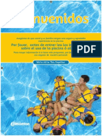 COE PoolSafety Spanish