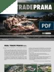 Catalogue Real Trade 2013-2014