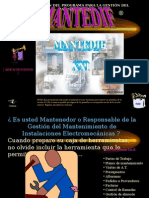 Mantedif