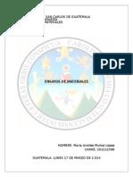 Inv. 2 Ensayos de materiales.docx