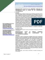 Dialnet-Metodologia PACIE En LosAmbientesVirtualesDeAprendiza (Mgs. Karla Flores)