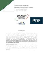 ICO_U1_EA_VIRS (2)