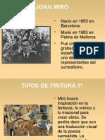 Joan Miró Roberto.ppt