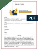 FUNDEMPRESA LABORATORIO.docx