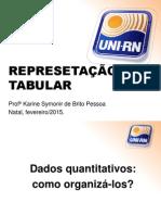 Aula III_Representação Tabular e Gráfica.pdf