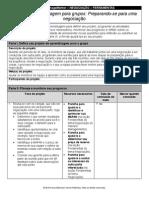 Negotiating GroupProject PrepareForANegotiation