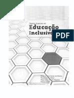 LIVRO TÓPICOS ESPECIAIS EM EDUCAÇÃO INCLUSIVA.pdf