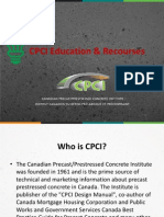 Cpci Education Recourses Brian Hall