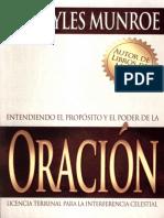 myles-munroe-entendiendo-el-proposito-y-el-poder-de-la-oracion.pdf