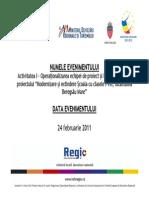 prezentare_proiect_-_24_februarie