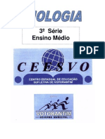 -Biologia-CEESVO-apostila3