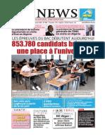 982.pdf