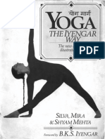 Yoga.the.Iyengar.way