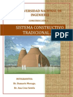 Sistema Constructivo Adobe-libre