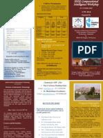 Workshop_Brochure(1).pdf