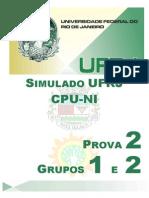 Prova2-Grupo1e2