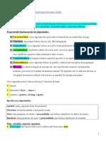 consultatii_elevi_2015