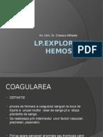 LP 6_. coagulare.pptx