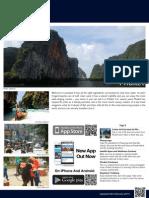 phuket_en