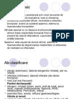Astm Bronsic LucruCD