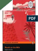 Penguin_Reader_Level 1_[Agatha Christie (Author), Nancy Taylor