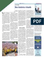 Ref 95 - pagina 02