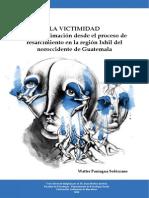 VICTIMICIDAD-wps1de1