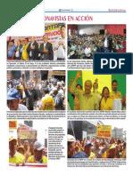 Ref 95 - página 04