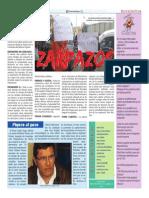 Ref 95 - pagina 06