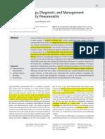 4 neumonitis por hipersensibilidad 2012 dr. Selman YA LEIDO MUY BUENO.pdf