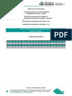 edital_60.2014_-_selecao_centro_de_linguas_2015.1_-_gabarito_preliminar.pdf