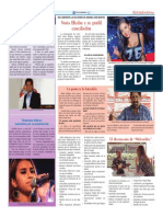 Ref 95 - PAGINA 14