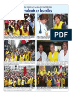 Ref 95 - pagina 16