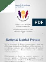 metodologarup-130217132345-phpapp01