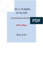 3 MISTAKES OF MY LIFE.pdf