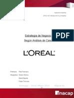 CASO L OREAL 2015.docx