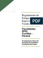 Reg_13_EstagioSupervisionadoCONTABEIS.pdf