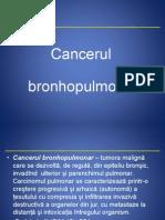 Cancerul+pulmonar+lectia.ppt