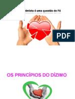 formação PD.ppt
