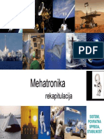 Mehatronika_rekapitulacija