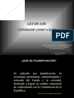 consejo comunal.ppt