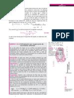 Páginas DesdeTransf Calor y Masa Cengel 3 Edicion-2