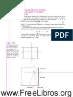 Páginas DesdeDiseño en Ingeniería Mecánica de Shig