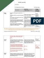 miaa 360 quadratic lesson plan (rev 1)